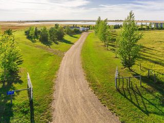 Photo 9: 306257 192 Street E: Rural Foothills County Detached for sale : MLS®# A1059794