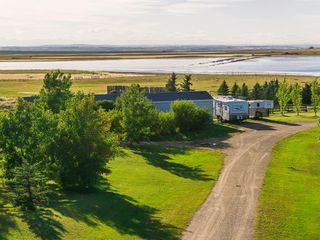 Photo 10: 306257 192 Street E: Rural Foothills County Detached for sale : MLS®# A1059794