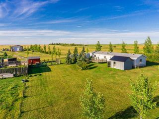 Photo 7: 306257 192 Street E: Rural Foothills County Detached for sale : MLS®# A1059794