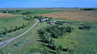 Photo 46: 306257 192 Street E: Rural Foothills County Detached for sale : MLS®# A1059794