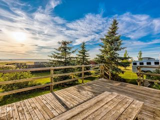 Photo 4: 306257 192 Street E: Rural Foothills County Detached for sale : MLS®# A1059794