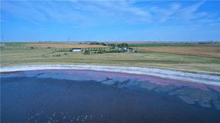 Photo 8: 306257 192 Street E: Rural Foothills County Detached for sale : MLS®# A1059794