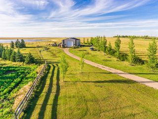 Photo 18: 306257 192 Street E: Rural Foothills County Detached for sale : MLS®# A1059794