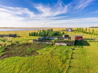 Photo 15: 306257 192 Street E: Rural Foothills County Detached for sale : MLS®# A1059794