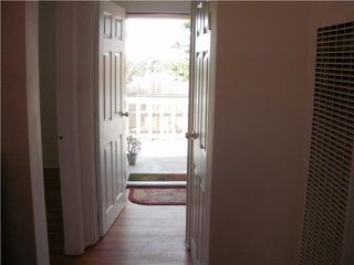Photo 18: SAN DIEGO House for sale : 2 bedrooms : 764 Melrose