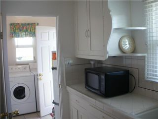 Photo 11: SAN DIEGO House for sale : 2 bedrooms : 764 Melrose