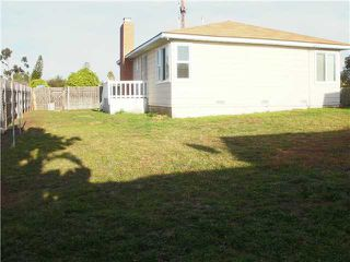 Photo 20: SAN DIEGO House for sale : 2 bedrooms : 764 Melrose