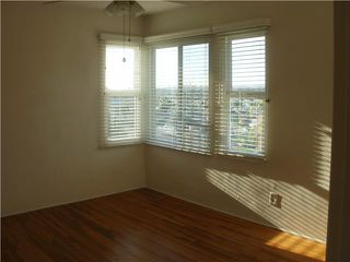 Photo 12: SAN DIEGO House for sale : 2 bedrooms : 764 Melrose