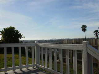 Photo 23: SAN DIEGO House for sale : 2 bedrooms : 764 Melrose