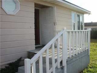 Photo 22: SAN DIEGO House for sale : 2 bedrooms : 764 Melrose