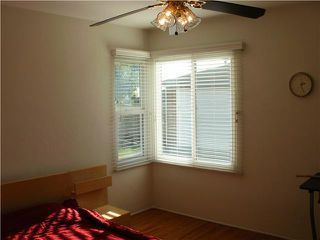 Photo 14: SAN DIEGO House for sale : 2 bedrooms : 764 Melrose