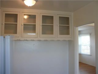 Photo 8: SAN DIEGO House for sale : 2 bedrooms : 764 Melrose