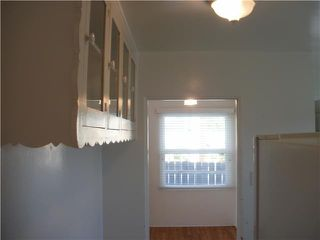 Photo 9: SAN DIEGO House for sale : 2 bedrooms : 764 Melrose