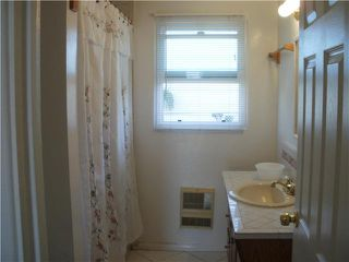 Photo 17: SAN DIEGO House for sale : 2 bedrooms : 764 Melrose