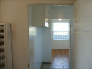Photo 10: SAN DIEGO House for sale : 2 bedrooms : 764 Melrose