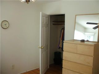 Photo 15: SAN DIEGO House for sale : 2 bedrooms : 764 Melrose