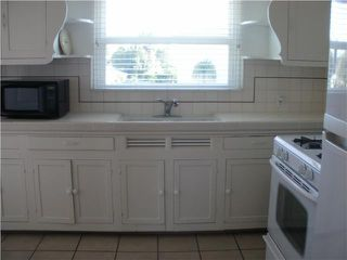 Photo 7: SAN DIEGO House for sale : 2 bedrooms : 764 Melrose