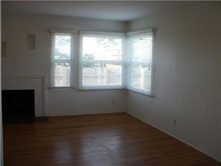 Photo 16: SAN DIEGO House for sale : 2 bedrooms : 764 Melrose