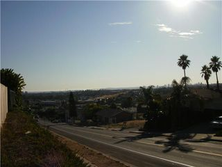 Photo 5: SAN DIEGO House for sale : 2 bedrooms : 764 Melrose