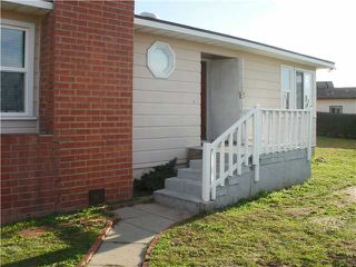 Photo 2: SAN DIEGO House for sale : 2 bedrooms : 764 Melrose