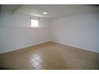 Photo 7: 41 Snowdon Avenue in WINNIPEG: East Kildonan Residential for sale (North East Winnipeg)  : MLS®# 1109663
