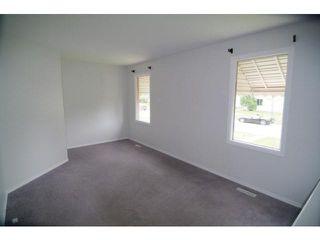 Photo 4: 41 Snowdon Avenue in WINNIPEG: East Kildonan Residential for sale (North East Winnipeg)  : MLS®# 1109663