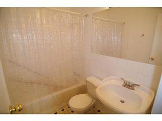 Photo 6: 41 Snowdon Avenue in WINNIPEG: East Kildonan Residential for sale (North East Winnipeg)  : MLS®# 1109663
