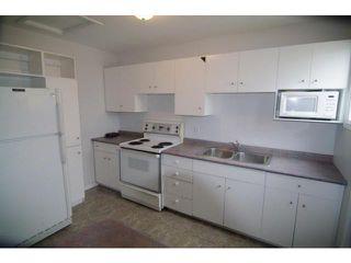 Photo 5: 41 Snowdon Avenue in WINNIPEG: East Kildonan Residential for sale (North East Winnipeg)  : MLS®# 1109663
