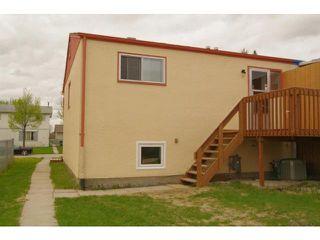 Photo 3: 41 Snowdon Avenue in WINNIPEG: East Kildonan Residential for sale (North East Winnipeg)  : MLS®# 1109663