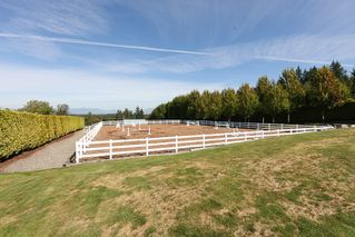 Photo 15: 20486 1ST Avenue in Langley: Campbell Valley House for sale : MLS®# F1114213