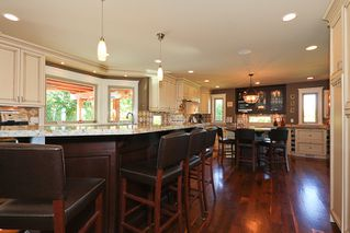 Photo 22: 20486 1ST Avenue in Langley: Campbell Valley House for sale : MLS®# F1114213