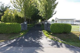 Photo 11: 20486 1ST Avenue in Langley: Campbell Valley House for sale : MLS®# F1114213