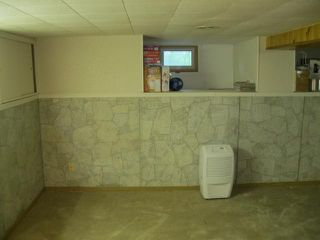 Photo 9: 516 ST ANNE'S Road in WINNIPEG: St Vital Residential for sale (South East Winnipeg)  : MLS®# 1111188