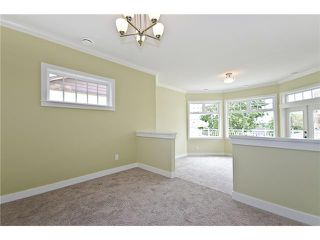Photo 3: A2 311 LAVAL Square in Coquitlam: Maillardville Townhouse for sale : MLS®# V896934