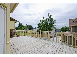 Photo 10: A2 311 LAVAL Square in Coquitlam: Maillardville Townhouse for sale : MLS®# V896934