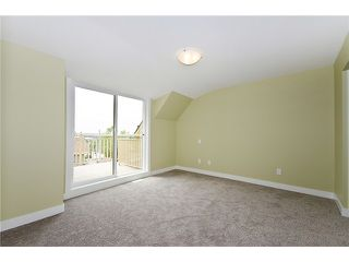 Photo 6: A2 311 LAVAL Square in Coquitlam: Maillardville Townhouse for sale : MLS®# V896934