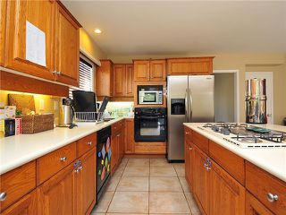 Photo 5: 4157 SALISH Drive in Vancouver: University VW House for sale (Vancouver West)  : MLS®# V908570