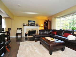 Photo 2: 4157 SALISH Drive in Vancouver: University VW House for sale (Vancouver West)  : MLS®# V908570