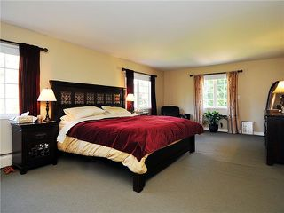 Photo 6: 4157 SALISH Drive in Vancouver: University VW House for sale (Vancouver West)  : MLS®# V908570