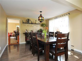 Photo 4: 4157 SALISH Drive in Vancouver: University VW House for sale (Vancouver West)  : MLS®# V908570