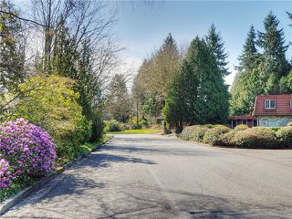 Photo 10: 4157 SALISH Drive in Vancouver: University VW House for sale (Vancouver West)  : MLS®# V908570