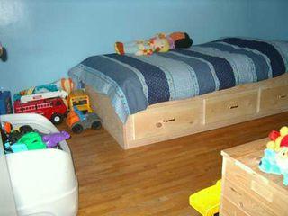 Photo 5: 2258 LOBB AV in Port Coquiltam: Mary Hill House for sale (Port Coquitlam)  : MLS®# V580836