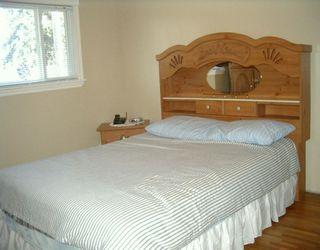 Photo 3: 2258 LOBB AV in Port Coquiltam: Mary Hill House for sale (Port Coquitlam)  : MLS®# V580836