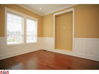 "Photo 3: 7783 211A ST in Langley: Willoughby Heights House for sale in ""Yorkson South"" : MLS®# F1125790"