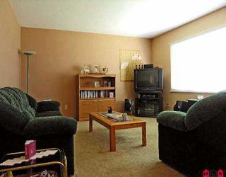 Photo 3: 9464 210TH ST in Langley: Walnut Grove House for sale : MLS®# F2606785