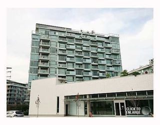 Photo 8: 706 2770 SOPHIA Street in Vancouver: Mount Pleasant VE Condo for sale (Vancouver East)  : MLS®# V787094