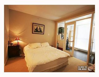 Photo 9: 706 2770 SOPHIA Street in Vancouver: Mount Pleasant VE Condo for sale (Vancouver East)  : MLS®# V787094