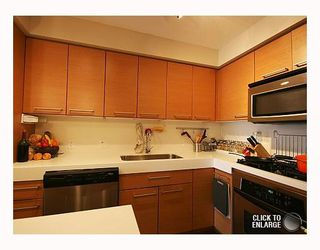 Photo 3: 706 2770 SOPHIA Street in Vancouver: Mount Pleasant VE Condo for sale (Vancouver East)  : MLS®# V787094