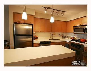 Photo 1: 706 2770 SOPHIA Street in Vancouver: Mount Pleasant VE Condo for sale (Vancouver East)  : MLS®# V787094