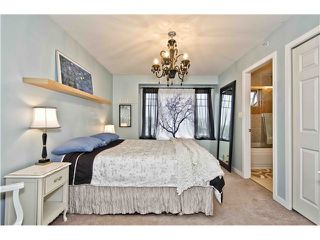 Photo 5: 1 1222 CAMERON Street in New Westminster: Uptown NW Condo for sale : MLS®# V999361
